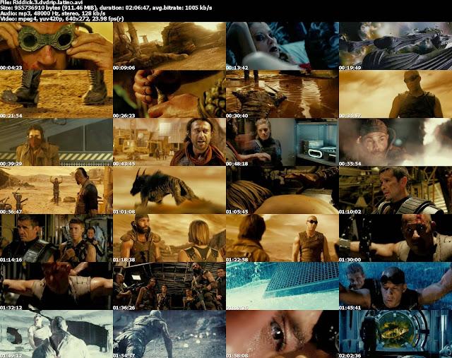 Riddick.3.dvdrip.latino_s.jpg
