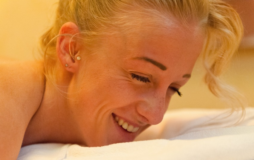 Balance Alpine 1000+ , Best Wellness Hotels Austria, Wellness, Beauty, Hotel, Genuss, Südtirol, Italien, Alpenpalace