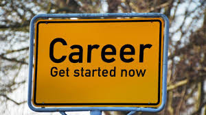 Tips on How to Start a New Career
