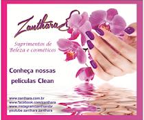 Zanthara