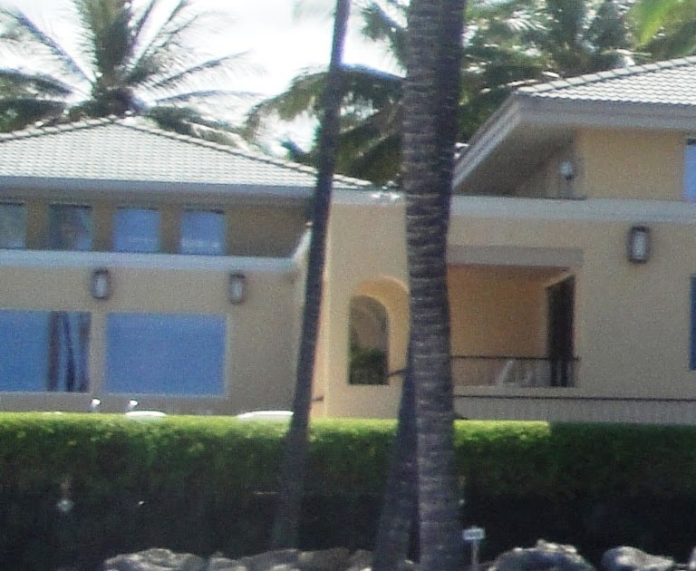 Hilo Living Blog Hawaii Style House Kit Appeal