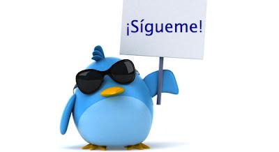 cómo doblar número seguidores de twitter por @serxiogomez