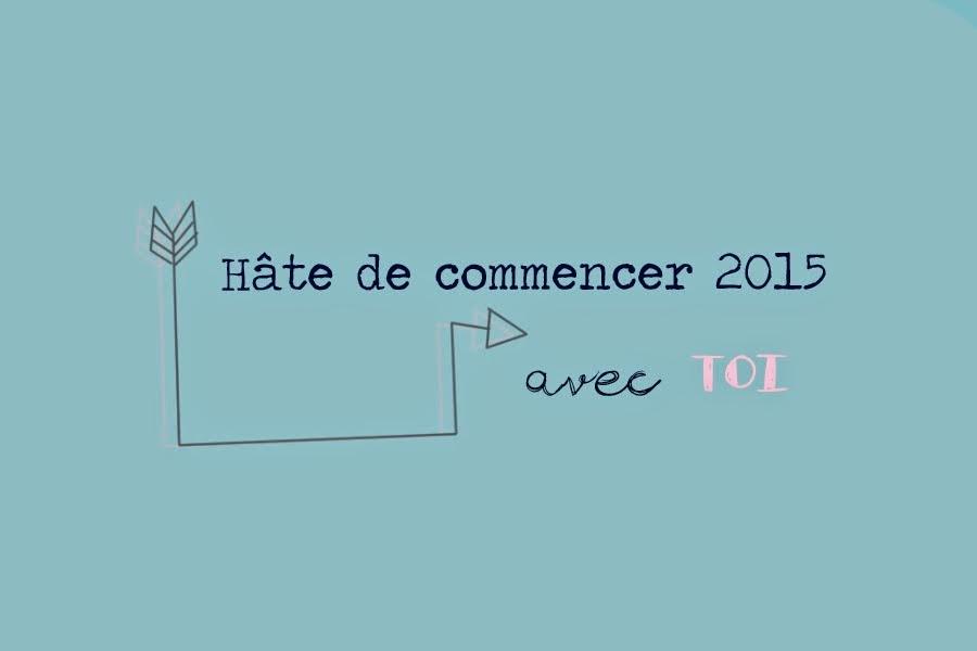minimalistiques-marie-bonne-année-2015