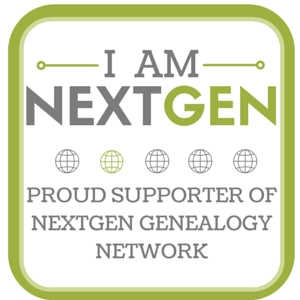 NextGen