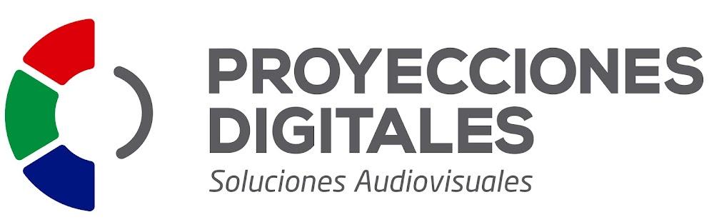 Proyecciones Digitales SA