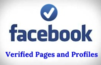 how to get profile verified on facebook