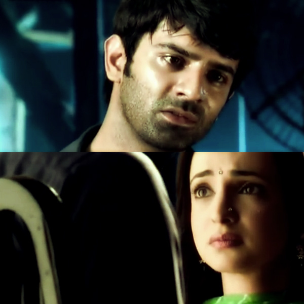 Team Barun Iss Pyaar Kya Naam Doon Ipkknd May Written