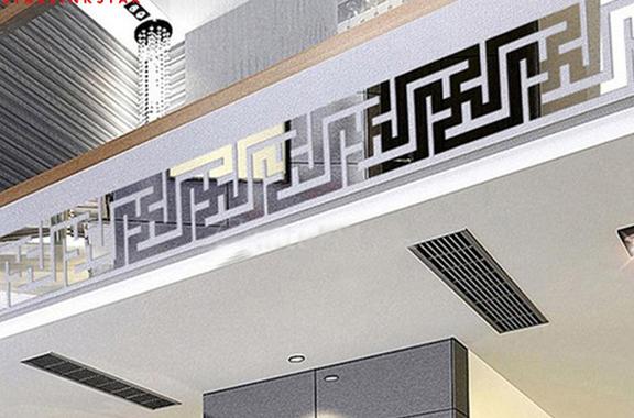 Jasa Stiker Murah Bandung
