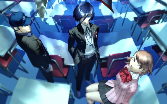 http://www.atlus.com/persona3/