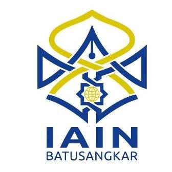 LPPM IAIN Batusangkar