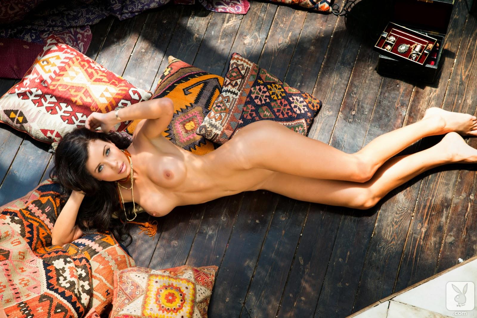 Gemma Lee Farrell Nude Beautiful gemma lee farrell in director's choice | hot pics