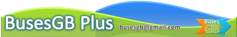 Autobuses Guanacaste