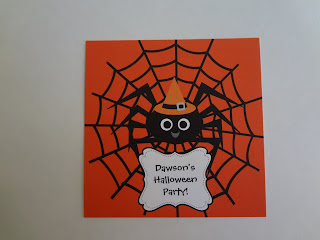 www.zazzle.com/spider_web_halloween_party_invitation-161527472790557903?rf=238785193994622463&tc=blog