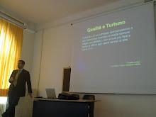 Forum Universitario