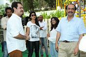 Gopal Gopala Movie Opening event Photos-thumbnail-3