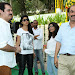 Gopal Gopala Movie Opening event Photos-mini-thumb-3