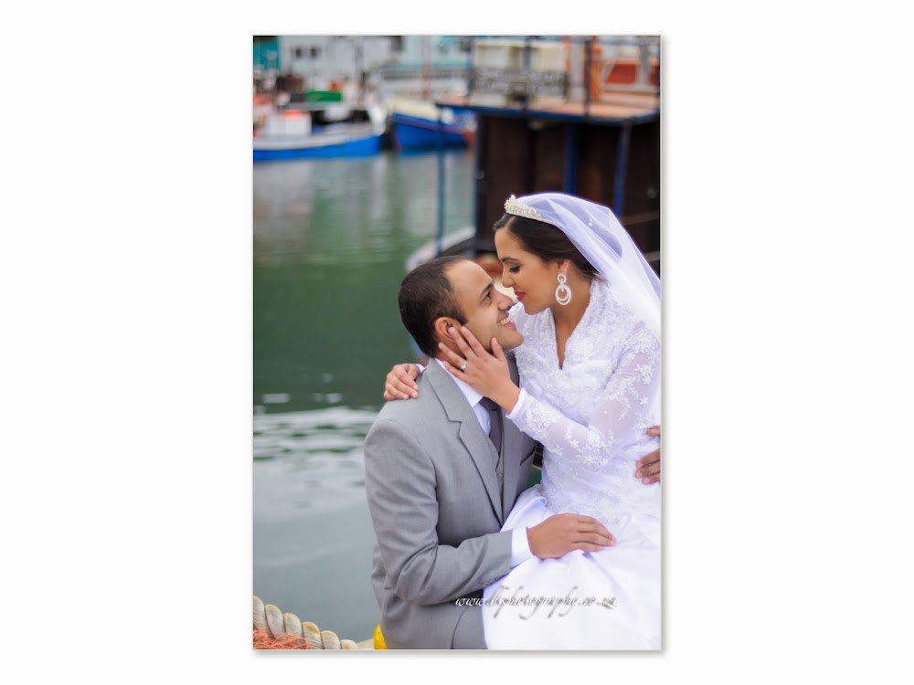 DK Photography Slideshow-009 Qaiser & Toughieda's Wedding  Cape Town Wedding photographer