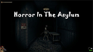 http://2.bp.blogspot.com/-ZLyXQNJLud8/VrDlPjME8UI/AAAAAAAAHsU/a6xBu0NRJI0/s300/Horror-In-The-Asylum%25252BDownload-Poster.jpg