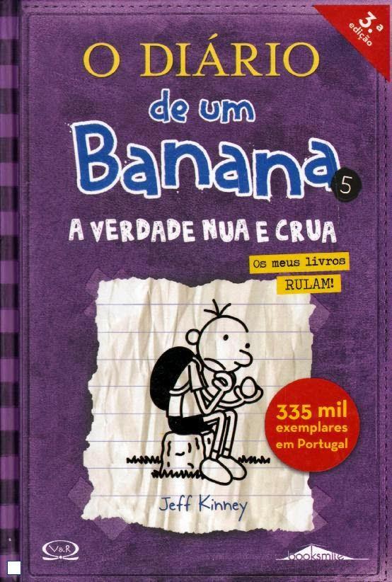 http://www.wook.pt/ficha/o-diario-de-um-banana-5/a/id/12164433