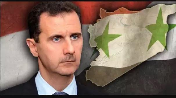 Άσαντ: 100% κατασκευασμένα τα περί επίθεσης με χημικά, τα παραδώσαμε όλα