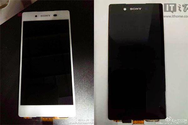 Daftar Smartphone Sony Terbaik, Spesifikasi dan Harga Hp Android Terbaru