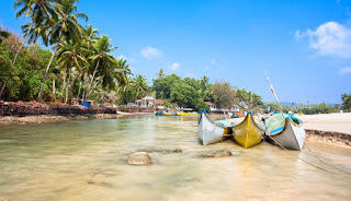 Top Beach Party Destinations In Goa 8