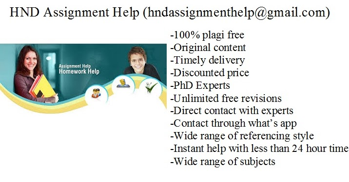personal development required to support the achievement of organisational objectives Requirements and organisational objectives are self-development in achieving organisational which support the personal development.