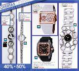 relojes cristian lay 7.12