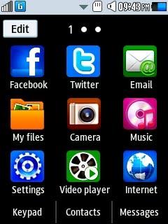 http://2.bp.blogspot.com/-ZM5P96Ig6xE/Tr3XFIhamaI/AAAAAAAAANY/czgoltrDLBE/s1600/20111111214317.jpg