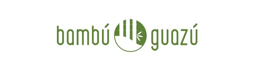 Blog BambuGuazu
