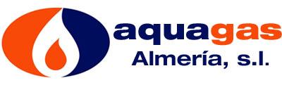 Localización fugas de agua Almería | PRESUPUESTO GRATIS