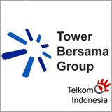 Lowongan Kerja Terkini 2015 PT Tower Bersama Infrastructure Tbk