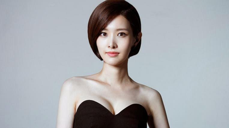 Sinopsis dan Pemain Drama Korea Kill Me Heal Me