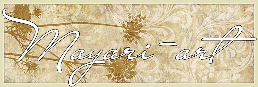 Mayari-art