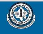 RBSE 10th Class Result 2014-Rajasthan Board 10th Result 2014 at www.rajeduboard.nic.in