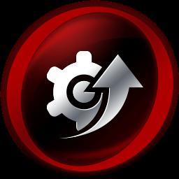 تحميل برنامج Driver Booster لتحديث تعريفات الويندوز