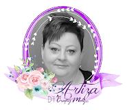 Izabela - Koordynator DT