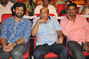 Rakshasudu audio release photos-thumbnail-4