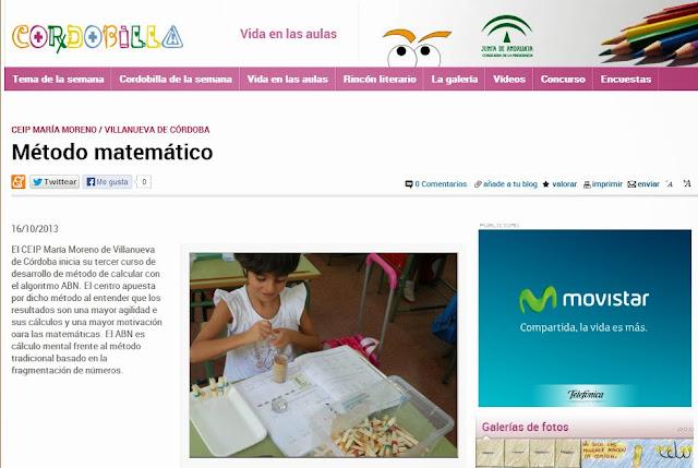 http://www.cordobilla.com/noticias/vida-en-las-aulas/metodo-matematico_88.html