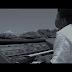 Official VIDEO | Adele 'Hello Cover' - Beka Ibrozama