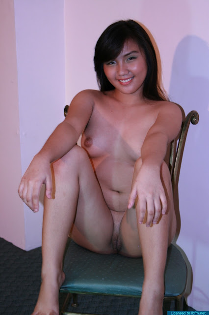 Nude Pinay Celebrity Scandal