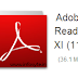 Direct Download latest Adobe reader for Windows 8