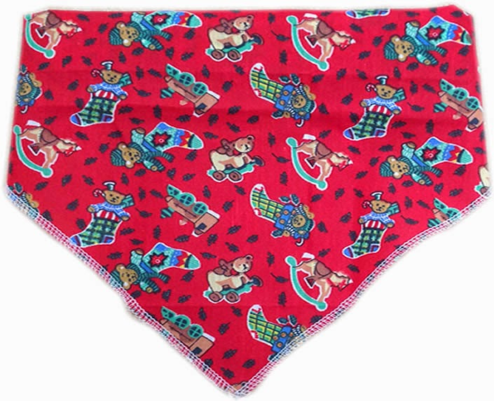 Dog Bandana, Dogs, Bandanas, Christmas, Discounts