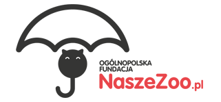 Fundacja NaszeZoo.pl