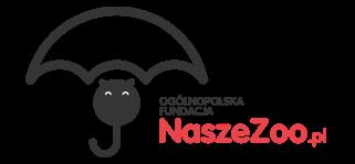 Fundacja NaszeZoo.pl
