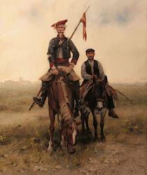 Don Quijote Carlista