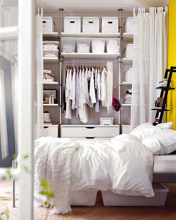 Bedroom Storage Ideas on Bedroom Storage Ideas 1 Jpg