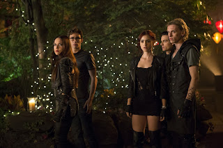 city of bones08 - Updated City of Bones Post: Clothing Line, Trailer and Pictures!
