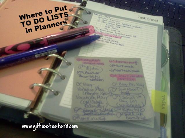 planner, tasks, to do, post-it