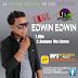 SUPER ESTRENO: EDWIN EDWIN EN VIVOLA - MIA & AUNQUE ME LLORES by JPM
